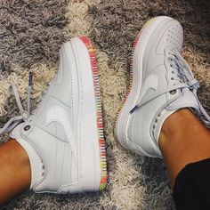Timberlands Shoes, Shoes Sneakers, Zumba Shoes, Custom Vans Shoes, Nike Shoes Air Force, Sparkle Shoes, Flower Shoes, Fresh Shoes, Hype Shoes