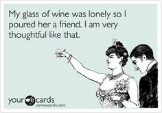 Wine and motherhood go together like . well, like wine and motherhood. Look, there's a reason why wine and whine sound exactly the same, OK? And if you're ever looking for a community, all you need to do is share some wine memes on social media… Glass Of Wine Quotes, Wine Glass, Wine Bottles, Wine Meme, Funny Wine, Wine Funnies, Wine Jokes, E Cards, I Laughed