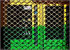 Colores y lio #StoreExterior