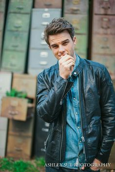 Nathaniel Buzolic as Kol MikaelsonThe Originals . Nathaniel Buzolic as Kol Mikaelson Nathaniel Buzolic, The Mikaelsons, The Cw, Vampire Diaries Cast, Vampire Diaries The Originals, Medici Masters Of Florence, Kol And Davina, Kol Mikaelson, The Originals 3