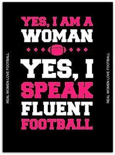 Fantasy Football Tips Sports Fantasy Football Tips Nfl Flag Football, Football Quotes, Football Girls, Alabama Football, American Football, College Football, Football Humor, Football Stuff, Nfl Quotes