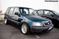 Honda Crv 4x4, Honda Hrv, Honda Civic, Civic Jdm, Bbs Wheels, Truck Wheels, Soichiro Honda, Honda Shadow, Pickup Trucks