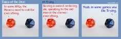 Tales of the Dice 27