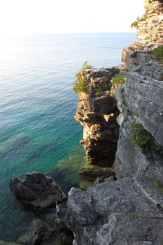 20 gorgeous landscapes that will make you proud to be Canadian – Cottage Life