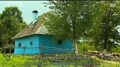 Travel Channel Wild Carpathia III Episodul 3 : WILD FOREVER - Vesnic sal...