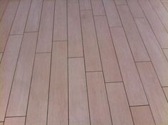 carrelage_imitation_parquet_wood_ker_brown.jpg (660×395)  Carrelage ...