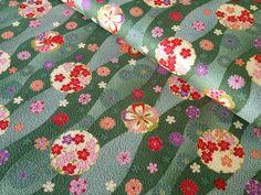 d554e9cbb959e5 9 Best fabrics images