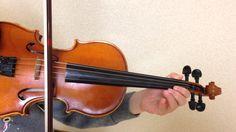 """合唱 ユダスマカベウス / ヘンデル; バイオリンでヘンデルのユダスマカベウスを演奏しています。 […] Chorus from """"Judas Maccabaeus"""" . See more of this young violinist #from_mao"""