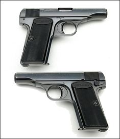 BROWNING MODEL 1910Loading that magazine is a pain! Get your Magazine speedloader today! http://www.amazon.com/shops/raeind