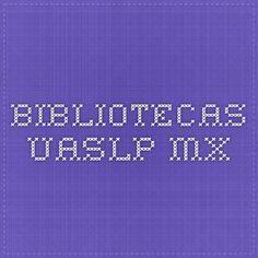 """5a Conferencia Regional sobre Catalogación. México 2013. """"Pautas para el Control de la Hibridación de Registros en Redes Bibliográficas Cooperativas Internacionales""""."""