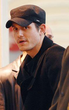 I ♥ John Mayer