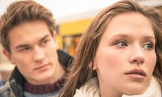 Partnerský horoskop: Ktoré znamenie sa nehodí k Býkovi? Shutting Down Emotionally, Afraid Of Love, Emotionally Unavailable, No One Is Perfect, Types Of Relationships, Dating Advice, Marriage Advice, Breakup Advice, Jealousy