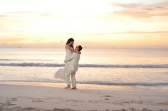 Cancun Studios Photographers Animated Wedding Photos - Cancun Studios Photographers