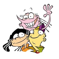 Du Dudu E Edu, Ed Edd N Eddy, Cute Gay, Cartoon Network, Jazz, Cool Art, Meme, Drawings, Drawing Reference