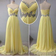 New Prom Dresses, Chiffon Prom Dresses, Long Prom Dresses, Sexy Prom Dresses, Hot Sale Prom Dresses, High Quality Prom Dresses, Custom Prom Dresses