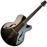 133 best composite carbon fiber guitars images in 2017 guitar instruments music instruments. Black Bedroom Furniture Sets. Home Design Ideas