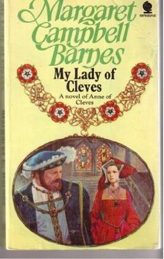 Henry VIII and Anne of Cleves Anne Of Cleves, Anne Boleyn, Philippa Gregory, Tudor History, Dark Ages, Women In History, Historical Fiction, Paperback Books, Nonfiction