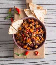 Diet Recipes, Vegan Recipes, Chana Masala, Ethnic Recipes, Kitchen, Food, Vegan, Recipes, Cooking