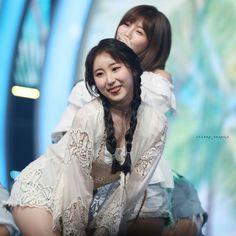 Fandom, Kim Min, Me As A Girlfriend, Kpop Girls, Ulzzang, Girl Group, Rapper, To My Daughter, Honda