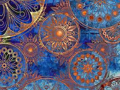 パターン画像, サークルの壁紙, 背景ベクトル, ラインの背景, フォーム材