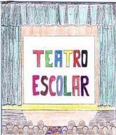 Blog genial con obras escritas para representar sobre muchos temas. Teaching Theatre, Abc Activities, 17th Century Art, Spanish 1, Sea Monsters, British Museum, Education Quotes, Reading, School