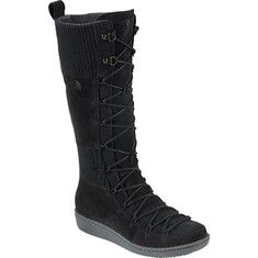 Great snow boots