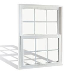 #MilwaukeeWindowsDouble Hung Windows