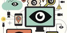 Meet 'Project Zero,' Google's Secret Team of Bug-Hunting Hackers