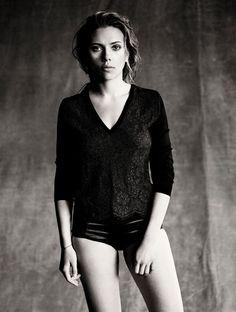 Scarlett Johansson – Paolo Roversi Photoshoot for Vogue Italia 2014 * CelebShot.CO  http://celebshoot.co/?p=1587: