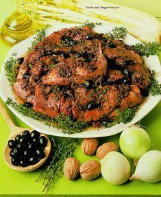 Tandoori Chicken, Favorite Recipes, Meals, Ethnic Recipes, History, Food, Historia, Meal, Essen