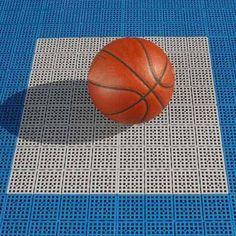 Non-Slip PVC Interlocking Outdoor Wet Area Pool & Deck Patio Tiles | 1000 Tile Patio Floor, Gym Flooring Tiles, Outdoor Flooring, Floors, Backyard Basketball, Basketball Court Flooring, Outdoor Basketball Court, Basketball Goals, Basketball Legends