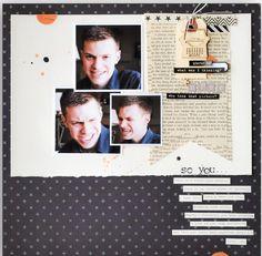 #ClippedOnIssuu from Jot Magazine Issue 11