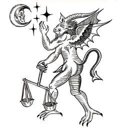 Sin-Eater Black Tattoos, Body Art Tattoos, Small Tattoos, Sleeve Tattoos, Occult Art, Occult Tattoo, Criminal Tattoo, Single Needle Tattoo, Medieval Art