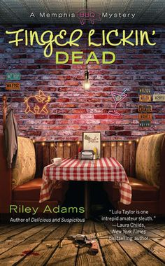 Best Mysteries, Cozy Mysteries, Murder Mysteries, Mystery Novels, Mystery Series, Mystery Thriller, Memphis Bbq, Bbq Places, Penguin Publishing