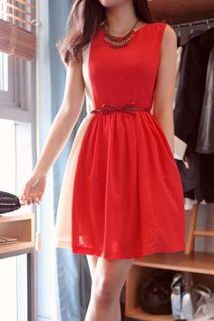 Fashion dresses,Beautiful dresses
