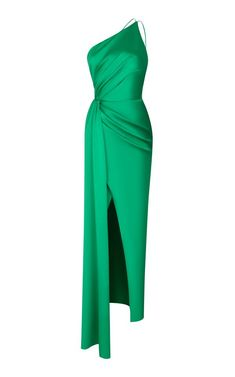 Satin Gown, Satin Dresses, Ball Dresses, Pretty Dresses, Beautiful Dresses, Ny Dress, Silk Dress, Event Dresses, Formal Dresses