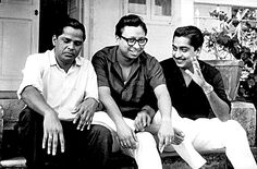 9-Pancham-Maruti-Rao-Badal-B