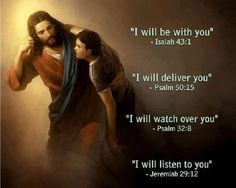 bible quotes,bible quote