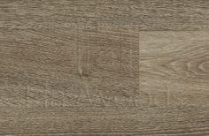 HW5401 Henley Grantham Character Grade 185mm Engineered Wood Flooring