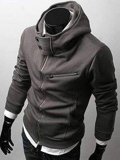 men hoodies 0212