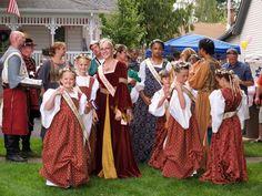 Sherwood Oregon Robin Hood Festival Fri, July 20 & Sat, July 21 Sherwood Oregon, Hillsboro Oregon, King City, Forest Grove, City North, Washington County, Robin, Places To Go, Bridesmaid Dresses
