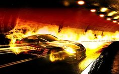 Image - Need for speed wallpaper nissan skyline-1280x800.jpg at ...