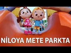 Pepee Zulu Akıllı Tavşan Momo Harika Kanatlar ile Çocuk Ve Bebek Renkleri Öğreniyorum - YouTube
