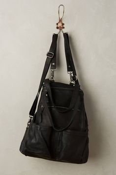 ab1a07dff2 Anthropologie s New Arrivals  Bags   Totes