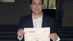 El Dr. José Luis Ameriso se especializa en Marcapasos - Cardiología Desfibrilador - Cirugía Cardiovascular en la Ciudad de Rosario, Santa Fe.
