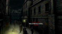 Jack The Ripper: Experience The Fear Of A Serial Killer. For more detail visit http://tnsdeals.com/jack-the-ripper.html