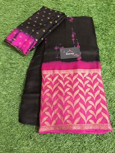 Jute Silk Saree, Silk Sarees, Picnic Blanket, Outdoor Blanket, Weaving, Colours, Pure Products, Fabric, Blog