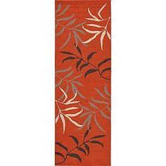 All Runners Clearance Rugs | eSaleRugs - Page 8
