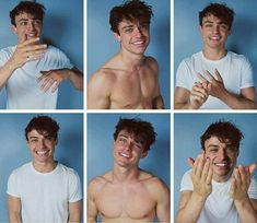 💫he is so finnneee! The Lodge Disney, Dove And Thomas, Hot Guys Eye Candy, Thomas Doherty, Disney Boys, Perfect Boyfriend, Cameron Boyce, Disney Descendants, Hot Actors