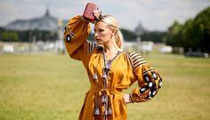 Выставка «IN PROGRESS. Дресс-код Украины эпохи Независимости» в Мыстецком Арсенале (15 июня - 5 августа)   Цены, расписание, отзывы и фото на Life Bodo™
